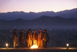 """AFGHANISTAN """"The great game""""  (Paolo Siccardi)"""